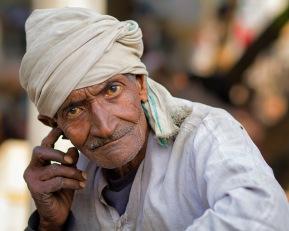 a India 028