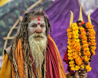 a India 052