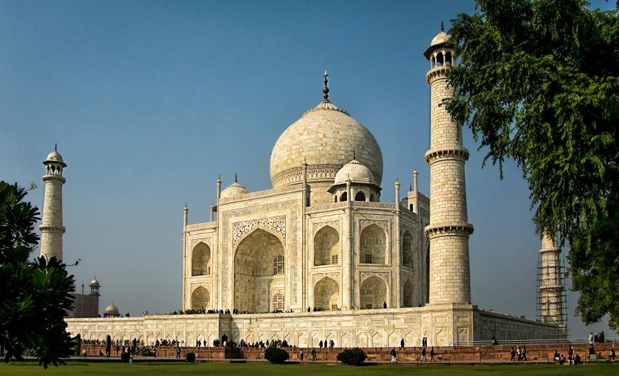 b India 012