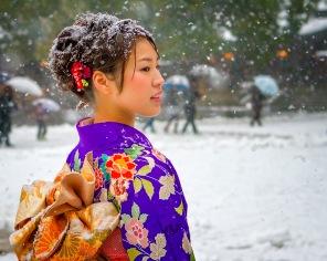 aa snowGirl 001