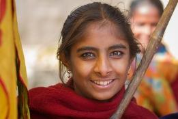 a India 003a