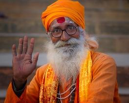 a India 005a