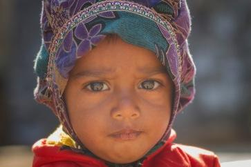 a India 012
