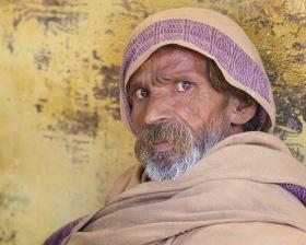 a India 014