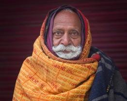 a India 016
