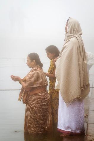 a India 017