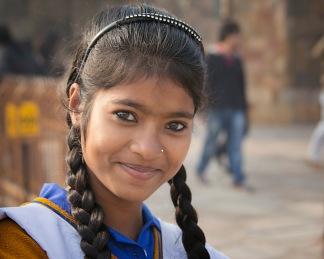 a India 022