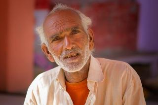 a India 040