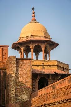 a India 045