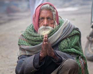 a India 050