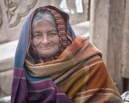 a India 054