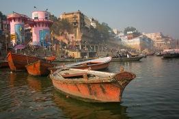 a India 055