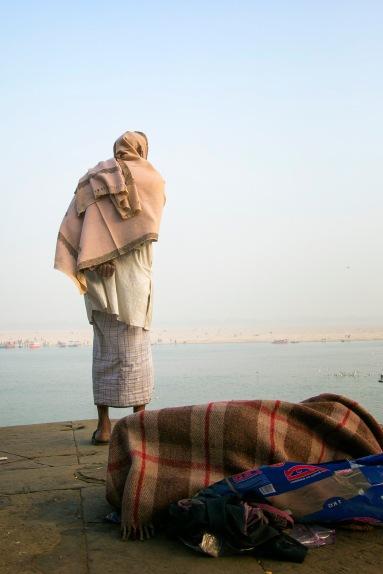 a India 060