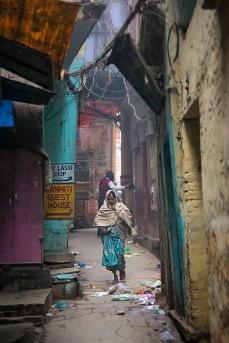 a India 062