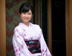 a KyotoMD 001