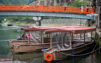 a KyotoMD 013