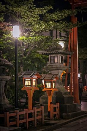 a KyotoMD 021