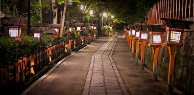 a KyotoMD 022
