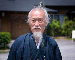 a KyotoMD 041