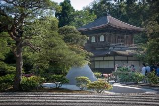 a KyotoMD 057