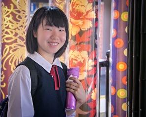 a KyotoMD 062