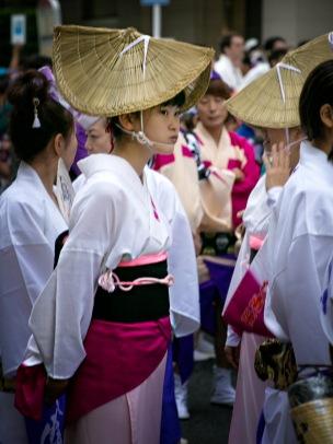 a Koenji 09