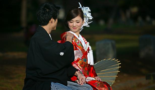 a KyotoXmas 0047