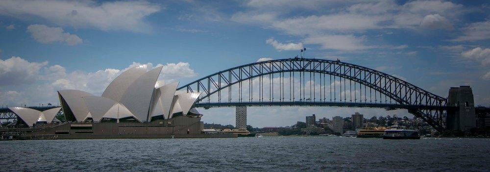 a-australia-002