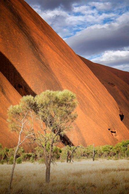 a-australia-063