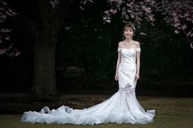 a TK Sakura 002