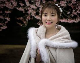 a TK Sakura 002b