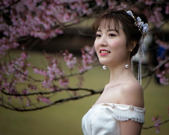 a TK Sakura 002d