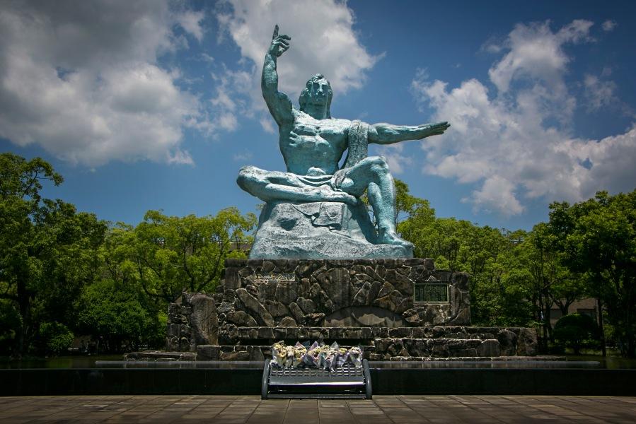 a Nagasaki 001