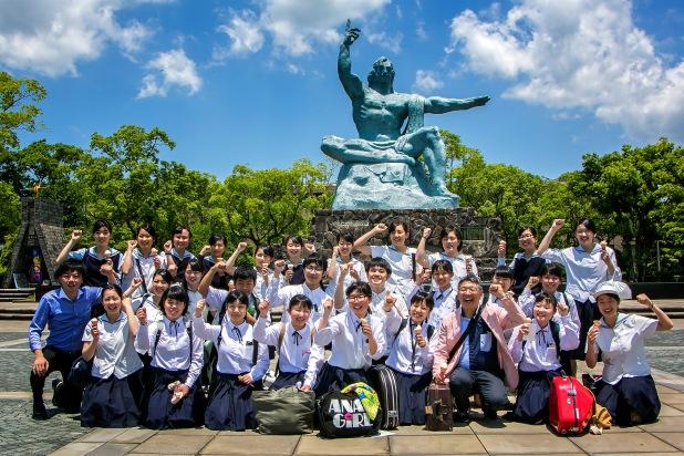 a Nagasaki 003