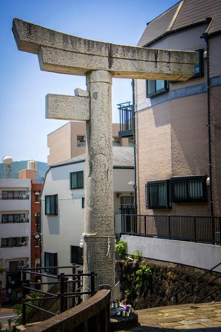 a Nagasaki 006