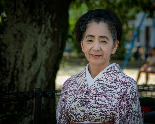 a Nagasaki 033