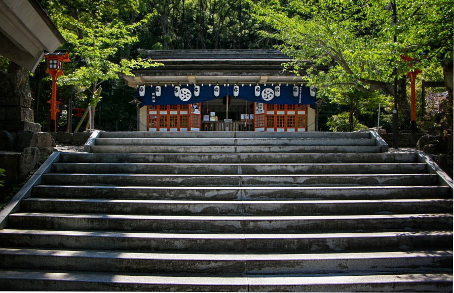 a Nagasaki 035