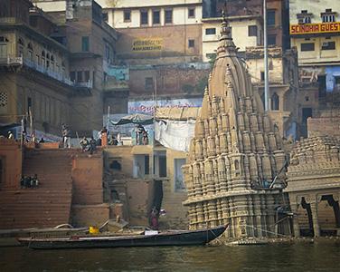 India2-Crop