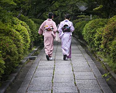 Kyoto4-Crop