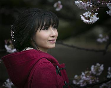 Sakura2-Crop