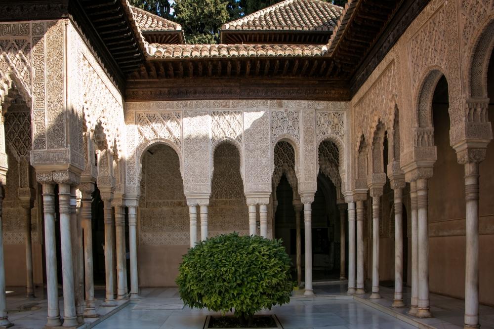 a Granada 03