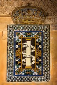 a Granada 24