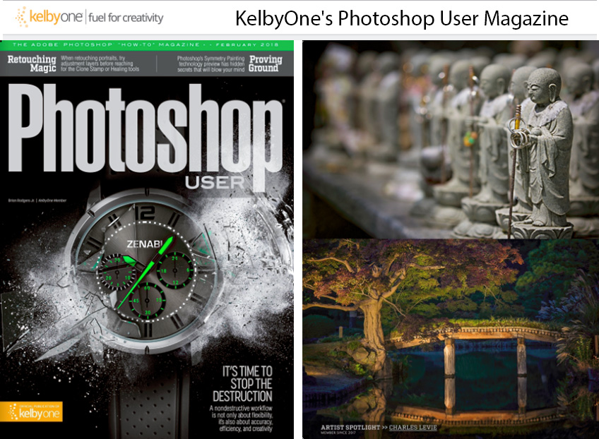 KelbyPhotoUsers2