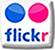 flicker2