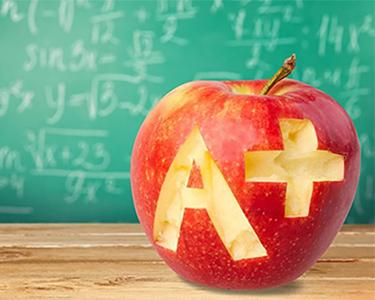 teacher-appreciation-1