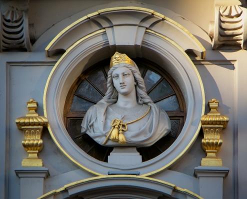 c Antwerp 11
