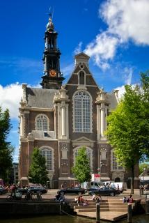 i Amsterdam 05