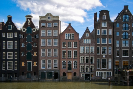 i Amsterdam 06
