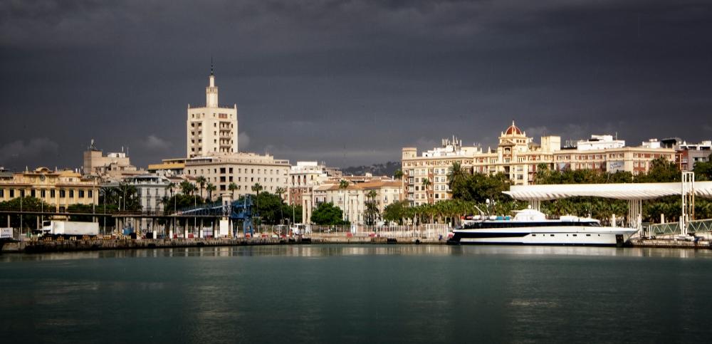 a Malaga 002