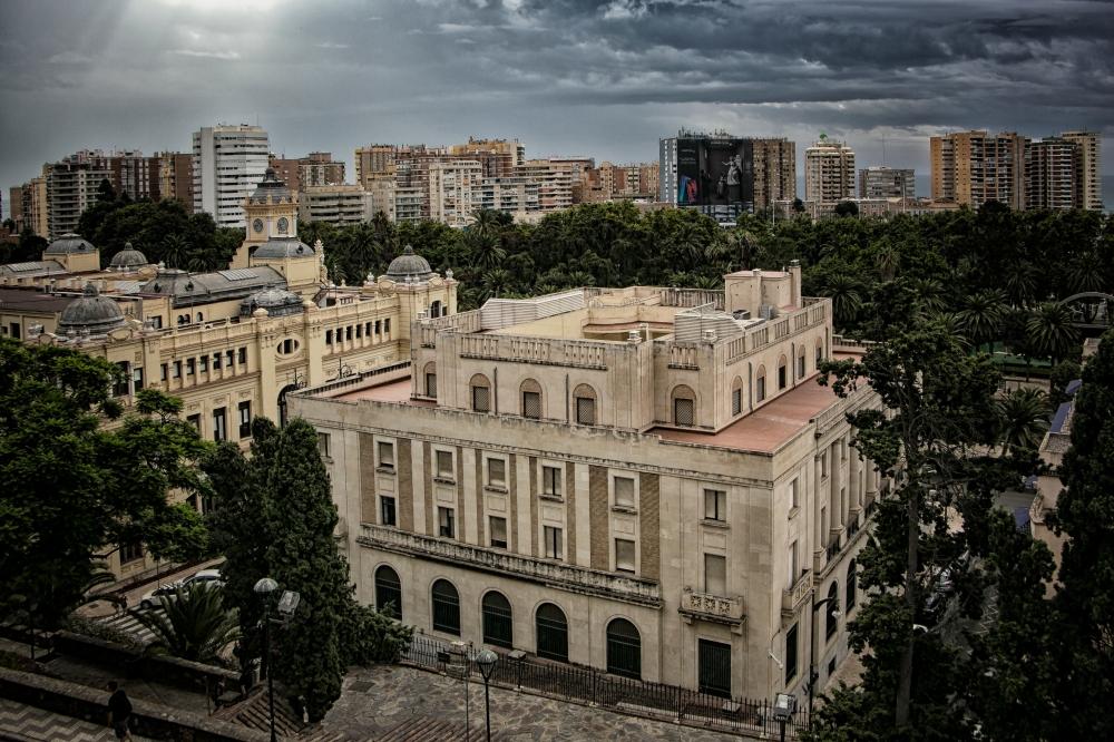 a Malaga 006